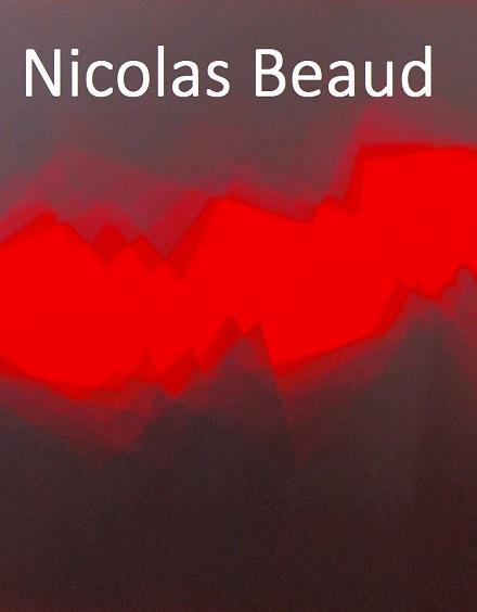 Nicolas Beaud Vignette